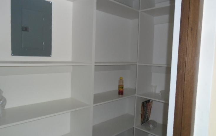 Foto de casa en venta en  , juriquilla, querétaro, querétaro, 1030689 No. 17