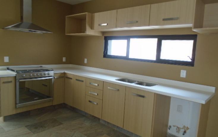 Foto de casa en venta en  , juriquilla, querétaro, querétaro, 1030689 No. 19
