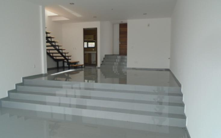 Foto de casa en venta en  , juriquilla, querétaro, querétaro, 1030689 No. 20