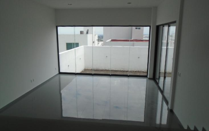 Foto de casa en venta en  , juriquilla, querétaro, querétaro, 1030689 No. 22