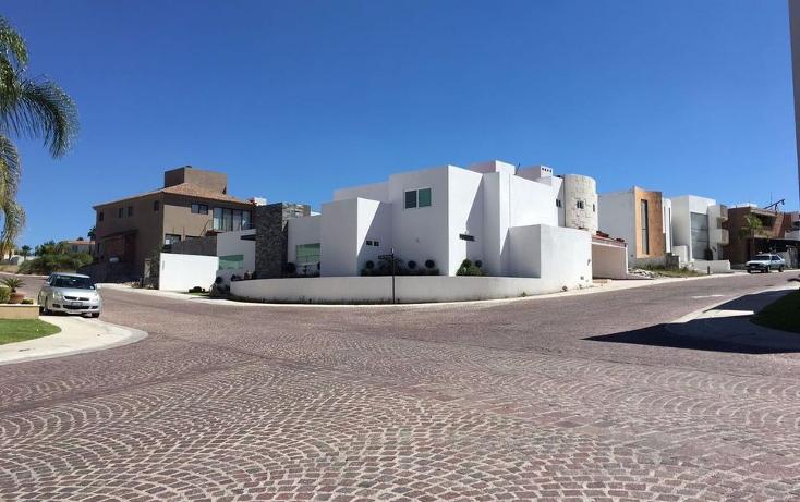 Foto de casa en venta en  , juriquilla, querétaro, querétaro, 1038861 No. 02