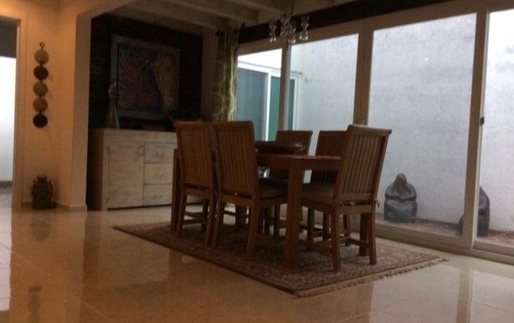 Foto de casa en venta en  , juriquilla, querétaro, querétaro, 1038861 No. 05
