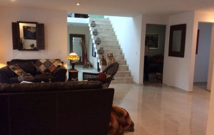 Foto de casa en venta en  , juriquilla, querétaro, querétaro, 1038861 No. 07
