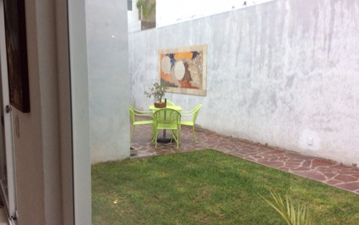 Foto de casa en venta en  , juriquilla, querétaro, querétaro, 1038861 No. 10