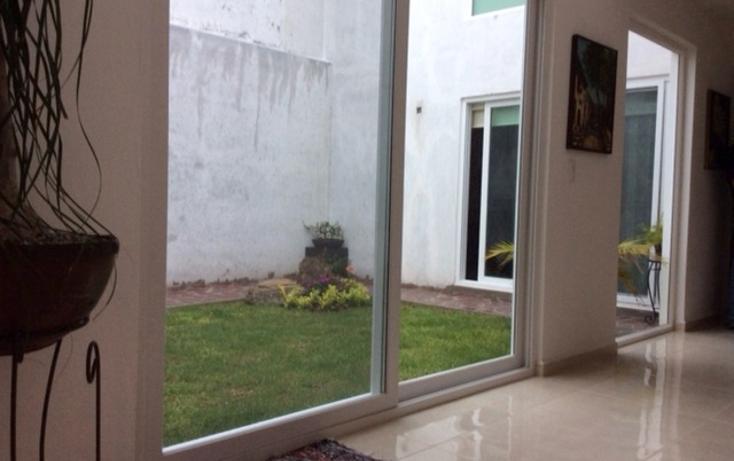 Foto de casa en venta en, juriquilla, querétaro, querétaro, 1038861 no 12