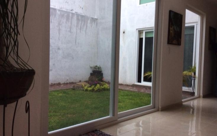 Foto de casa en venta en  , juriquilla, querétaro, querétaro, 1038861 No. 12