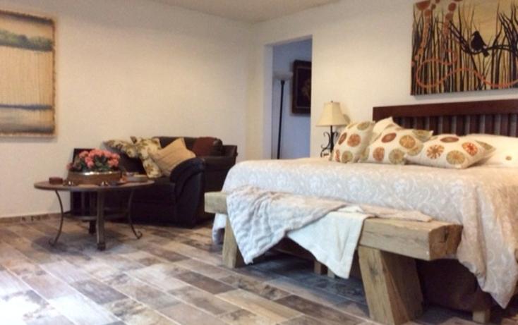 Foto de casa en venta en, juriquilla, querétaro, querétaro, 1038861 no 13