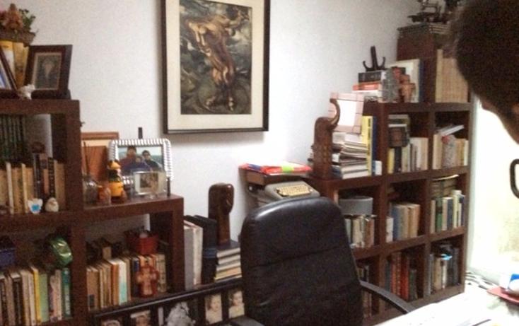 Foto de casa en venta en, juriquilla, querétaro, querétaro, 1038861 no 16
