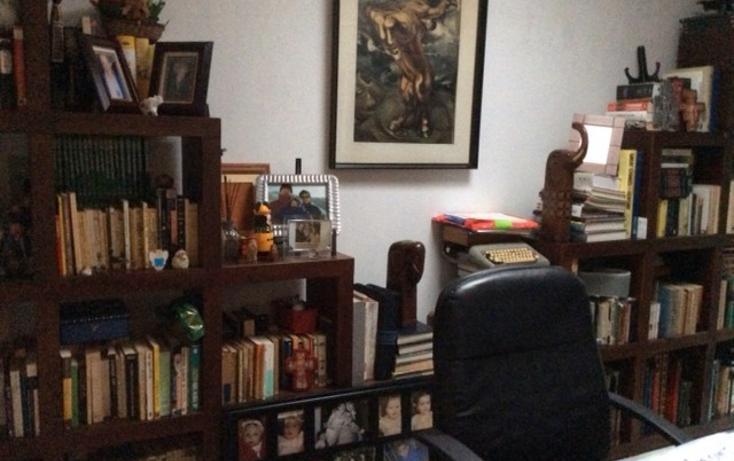 Foto de casa en venta en, juriquilla, querétaro, querétaro, 1038861 no 18
