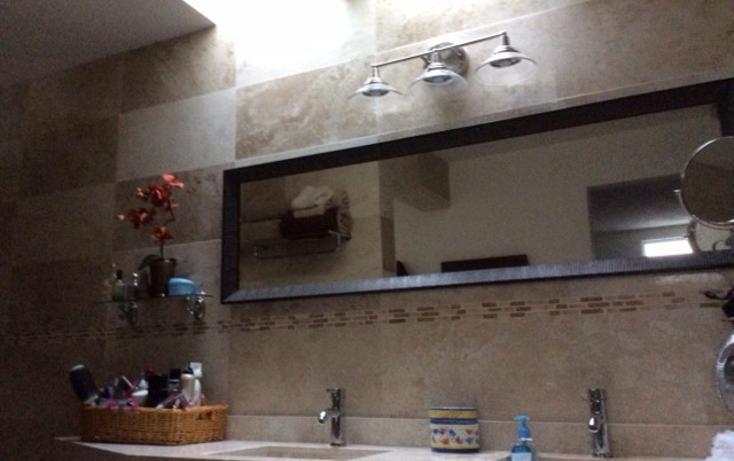 Foto de casa en venta en, juriquilla, querétaro, querétaro, 1038861 no 19