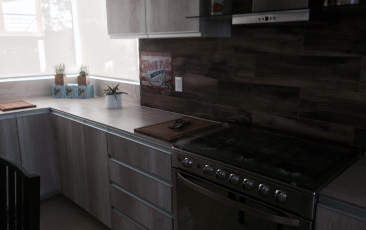 Foto de casa en venta en, juriquilla, querétaro, querétaro, 1038861 no 29
