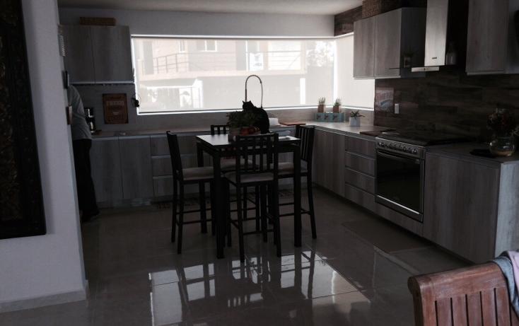 Foto de casa en venta en  , juriquilla, querétaro, querétaro, 1038861 No. 30
