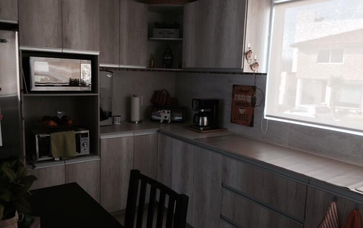 Foto de casa en venta en, juriquilla, querétaro, querétaro, 1038861 no 33