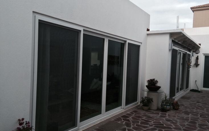 Foto de casa en venta en  , juriquilla, querétaro, querétaro, 1038861 No. 34