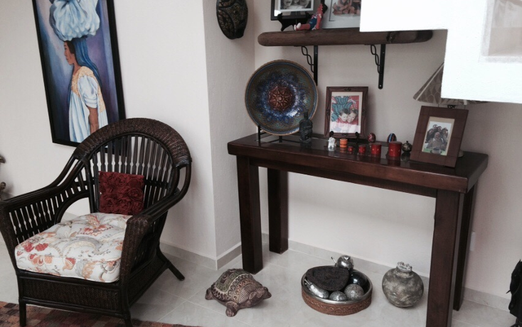 Foto de casa en venta en  , juriquilla, querétaro, querétaro, 1038861 No. 36