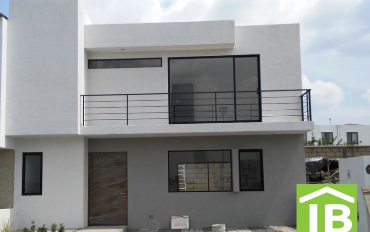 Foto de casa en venta en, juriquilla, querétaro, querétaro, 1039241 no 01