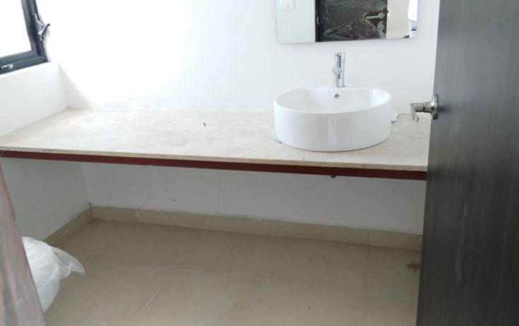 Foto de casa en venta en, juriquilla, querétaro, querétaro, 1039241 no 03