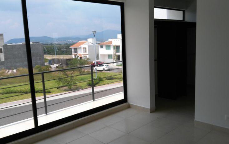 Foto de casa en venta en, juriquilla, querétaro, querétaro, 1039241 no 04