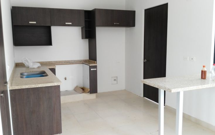 Foto de casa en venta en, juriquilla, querétaro, querétaro, 1039241 no 05
