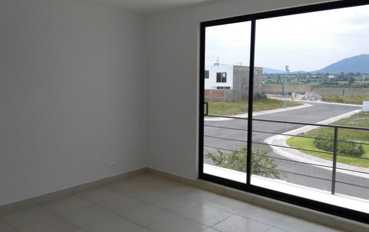 Foto de casa en venta en, juriquilla, querétaro, querétaro, 1039241 no 06