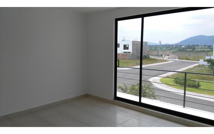 Foto de casa en venta en  , juriquilla, quer?taro, quer?taro, 1039241 No. 06