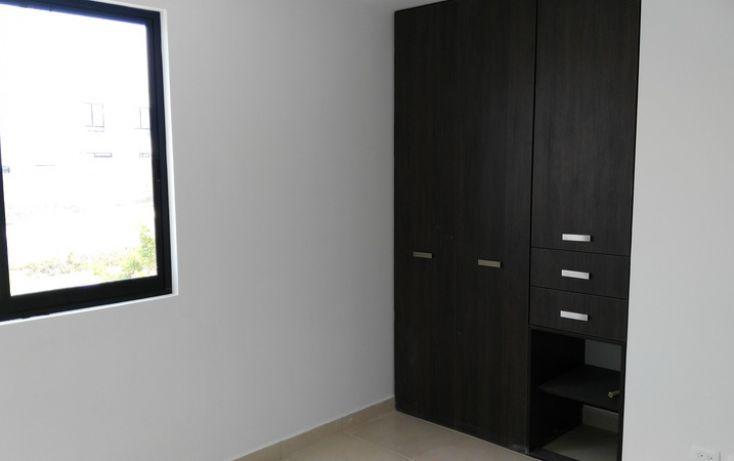 Foto de casa en venta en, juriquilla, querétaro, querétaro, 1039241 no 10