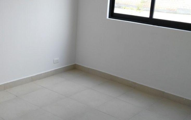 Foto de casa en venta en, juriquilla, querétaro, querétaro, 1039241 no 12