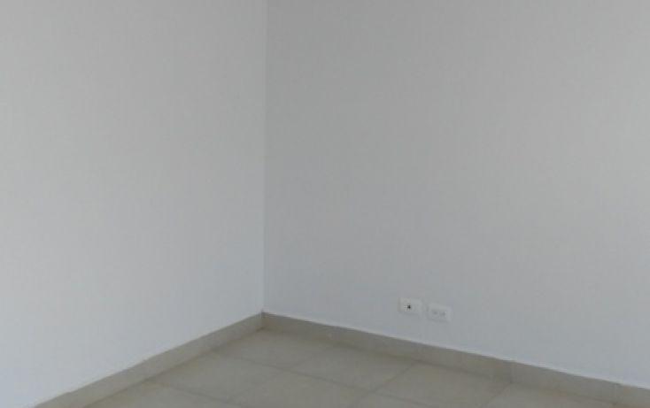 Foto de casa en venta en, juriquilla, querétaro, querétaro, 1039241 no 14
