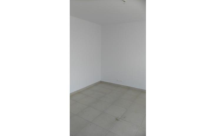 Foto de casa en venta en  , juriquilla, quer?taro, quer?taro, 1039241 No. 14