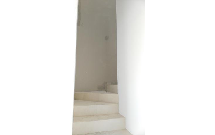 Foto de casa en venta en  , juriquilla, quer?taro, quer?taro, 1039241 No. 16