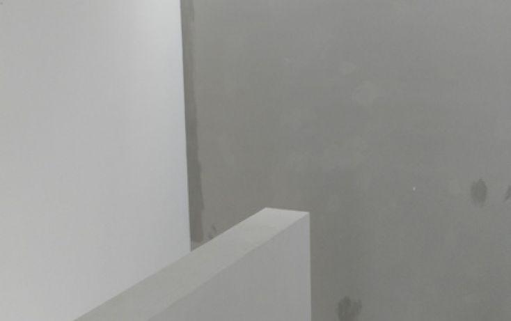 Foto de casa en venta en, juriquilla, querétaro, querétaro, 1039241 no 20