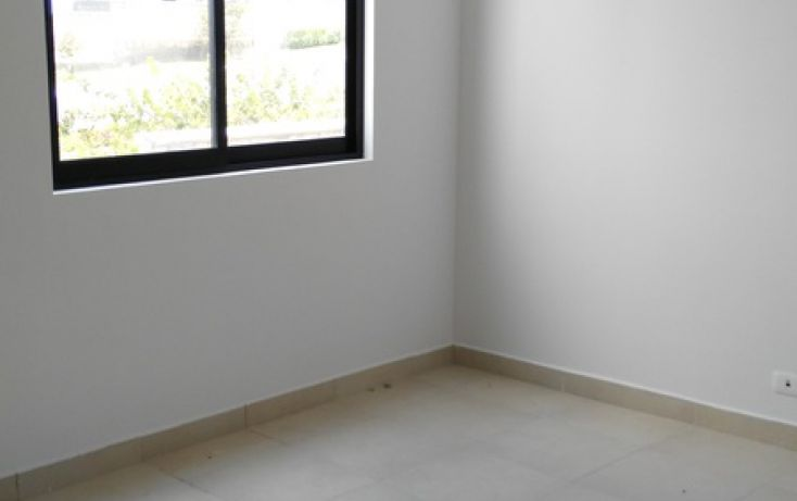 Foto de casa en venta en, juriquilla, querétaro, querétaro, 1039241 no 23