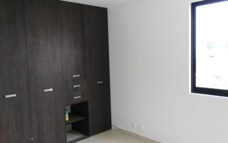 Foto de casa en venta en, juriquilla, querétaro, querétaro, 1039241 no 24