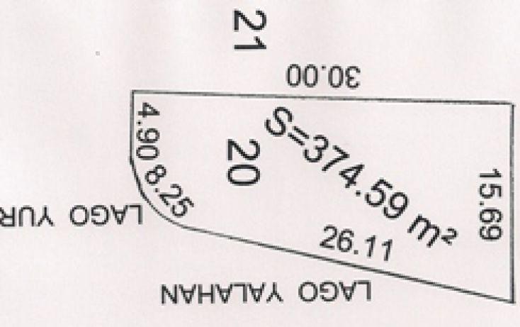 Foto de terreno habitacional en venta en, juriquilla, querétaro, querétaro, 1066589 no 01