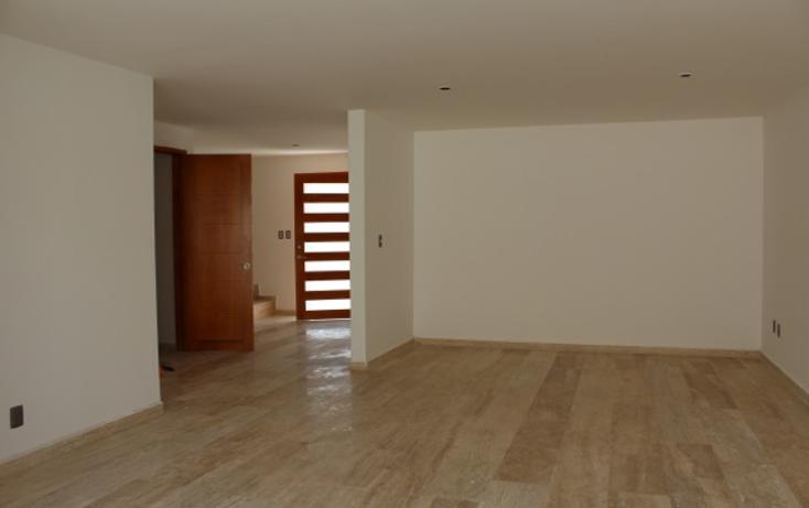 Foto de casa en venta en  , juriquilla, querétaro, querétaro, 1071673 No. 02