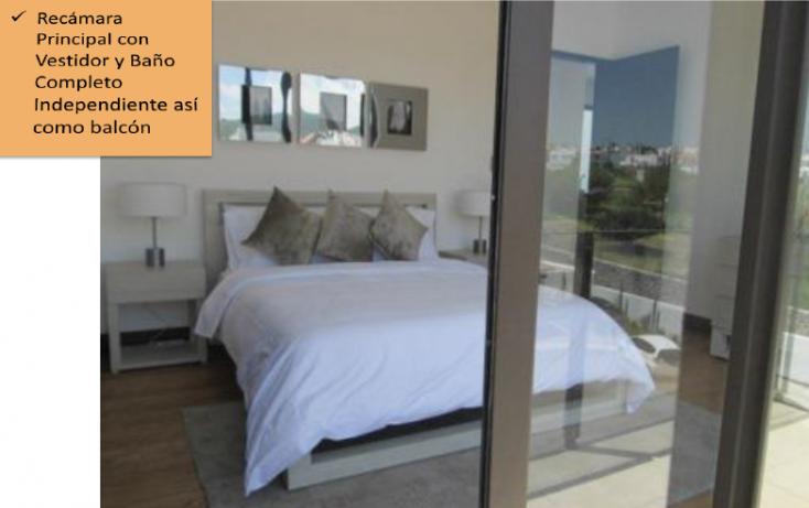 Foto de casa en venta en, juriquilla, querétaro, querétaro, 1076111 no 03