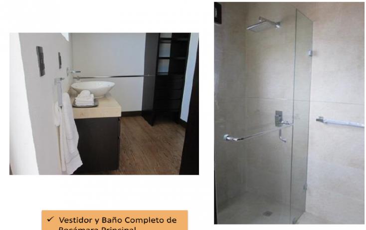 Foto de casa en venta en, juriquilla, querétaro, querétaro, 1076111 no 06
