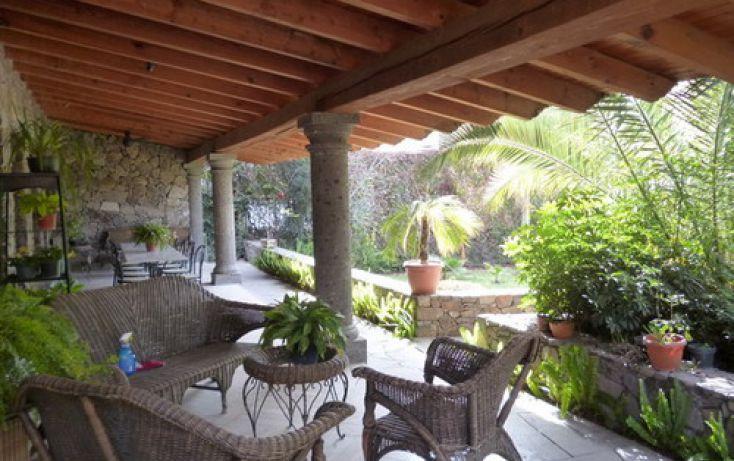 Foto de casa en venta en, juriquilla, querétaro, querétaro, 1077527 no 02