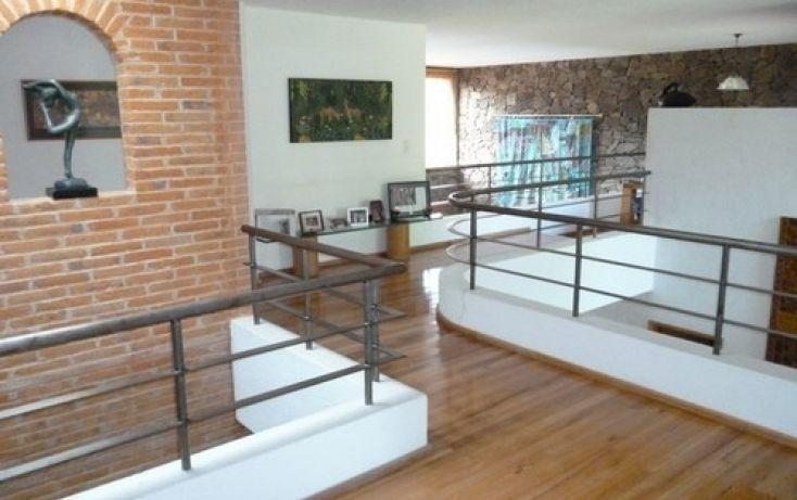 Foto de casa en venta en, juriquilla, querétaro, querétaro, 1077527 no 03