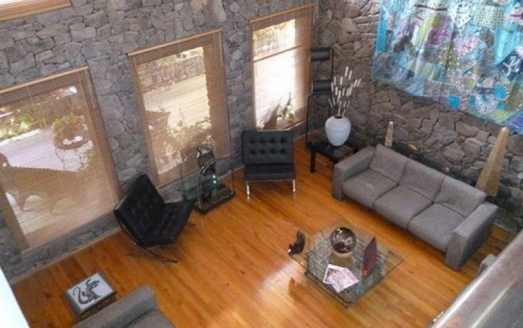 Foto de casa en venta en, juriquilla, querétaro, querétaro, 1077527 no 04