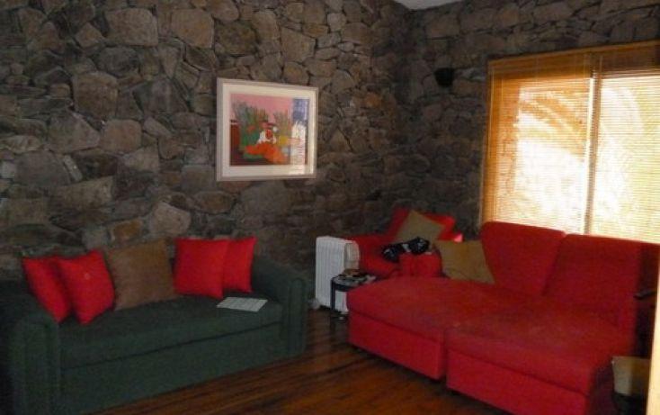 Foto de casa en venta en, juriquilla, querétaro, querétaro, 1077527 no 09