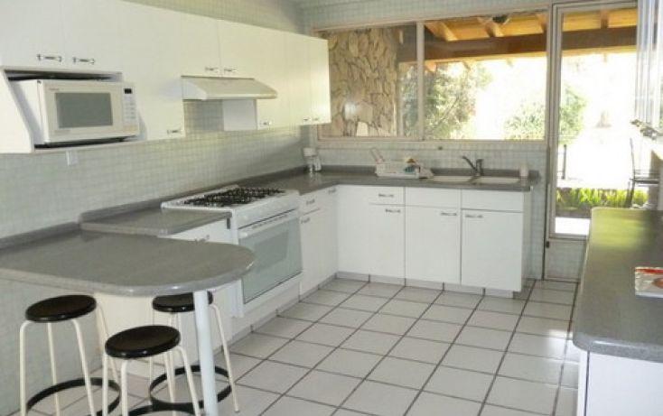 Foto de casa en venta en, juriquilla, querétaro, querétaro, 1077527 no 10