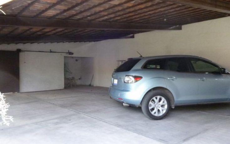 Foto de casa en venta en, juriquilla, querétaro, querétaro, 1077527 no 12