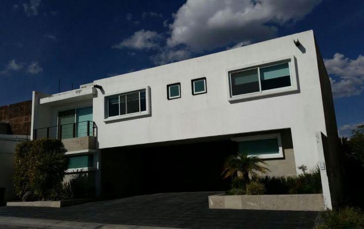 Foto de casa en venta en, juriquilla, querétaro, querétaro, 1082019 no 01