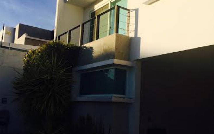 Foto de casa en venta en, juriquilla, querétaro, querétaro, 1082019 no 02