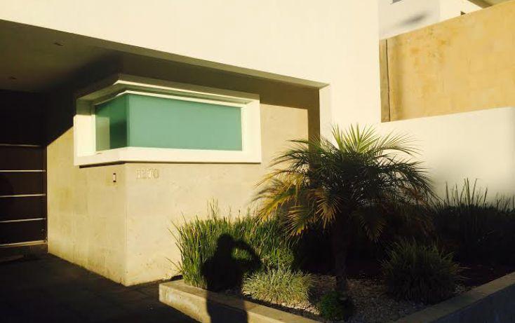Foto de casa en venta en, juriquilla, querétaro, querétaro, 1082019 no 03