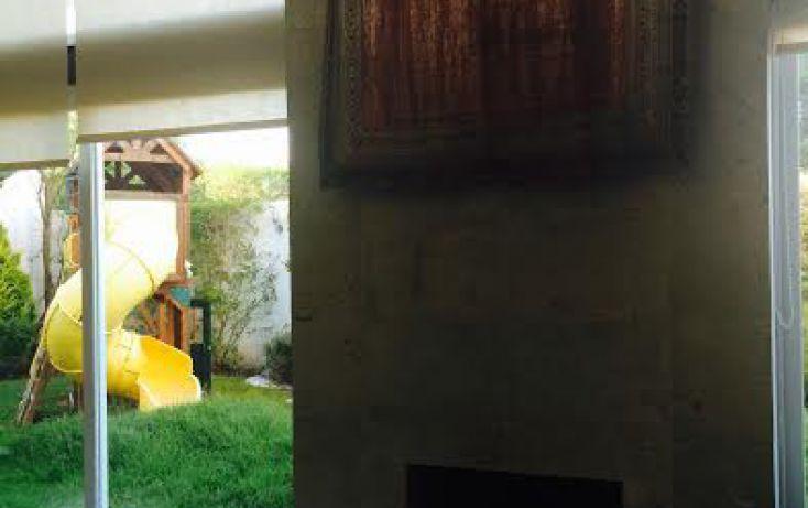 Foto de casa en venta en, juriquilla, querétaro, querétaro, 1082019 no 04