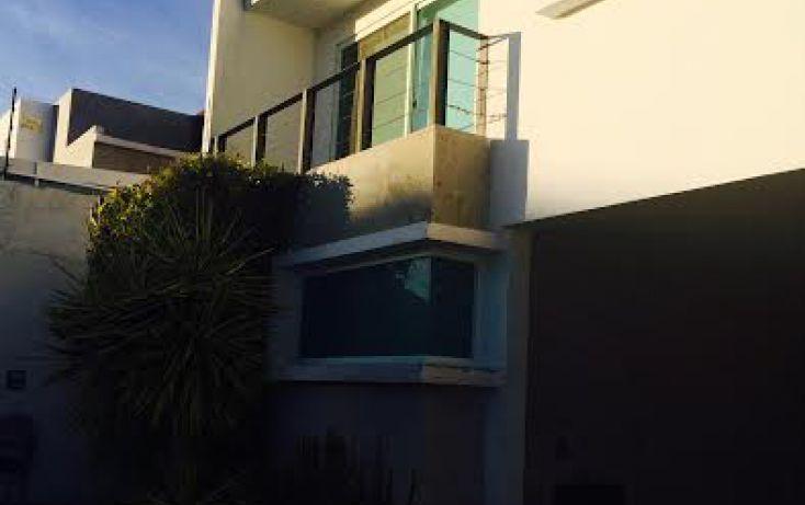 Foto de casa en renta en, juriquilla, querétaro, querétaro, 1082021 no 02