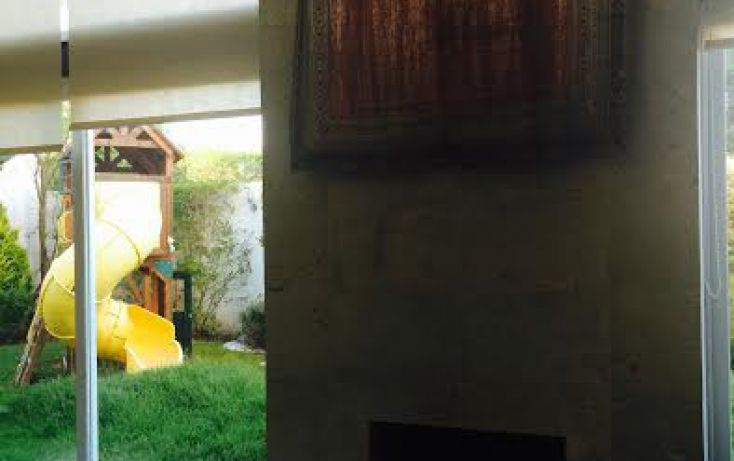 Foto de casa en renta en, juriquilla, querétaro, querétaro, 1082021 no 04