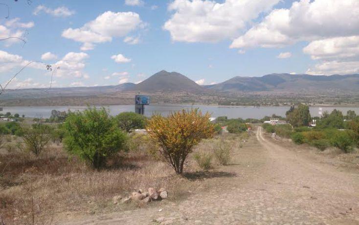 Foto de terreno habitacional en venta en, juriquilla, querétaro, querétaro, 1085745 no 01